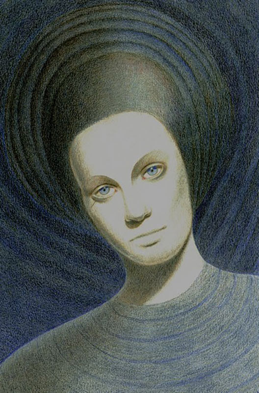 die Hellseherin II, 1994